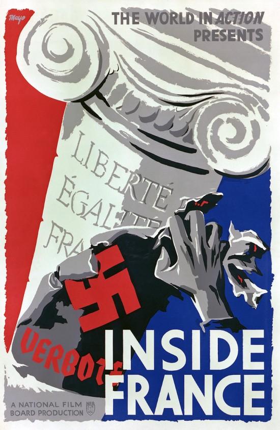 inside-france