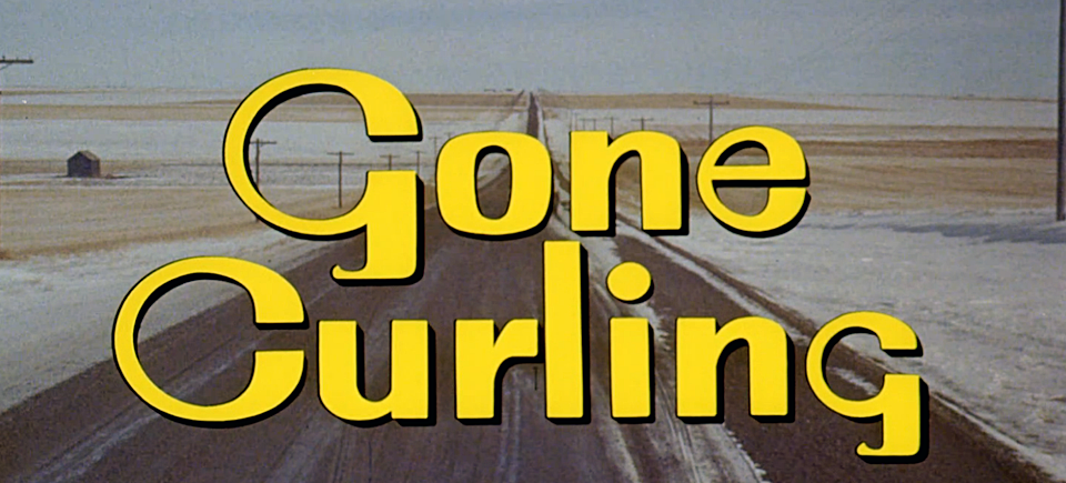 Curling Fever | Watch Gone Curling on NFB.ca