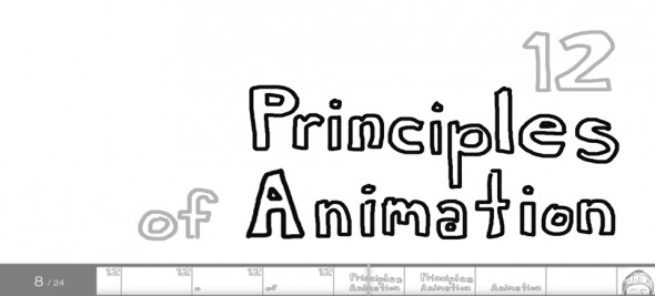 12-principles-title copy