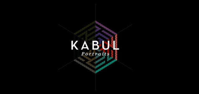 Kabul_cropped