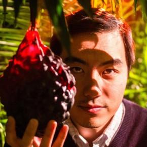 The Fruit Hunters Documentary