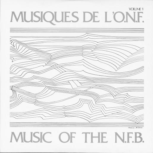 Musique-ONF-e1434380011284