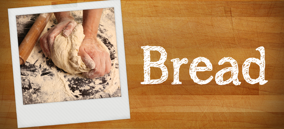 Breaking Bread: Celebrating Multiculturalism on Canada Day