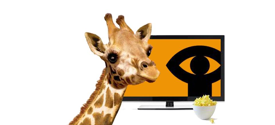 NFB Films Now Available on TELUS Optik TV