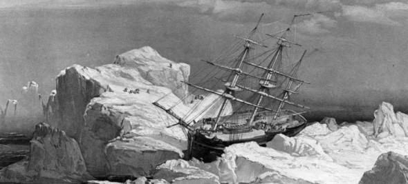 deux-bateaux-expedition-franklin-disparu (1)