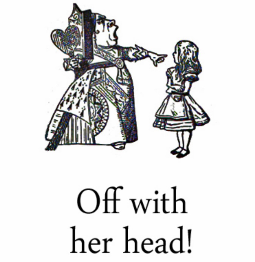 off_with_her_head_queen_of_hearts_magnet-r3dfd322ace2c412d803e2421d90a0986_x7qgu_1024