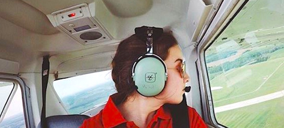 Feature Docs Take Flight at NFB