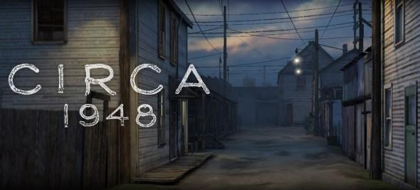 CIRCA-BLOG_HEADER