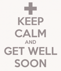 keep-calm-and-get-well-soon-24