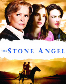 relationships margaret laurence s stone angel Strength without beauty reviewed by linda l richards the stone angel is a disturbing book disturbing enough, in fact, that it's been making readers feel uneasy.