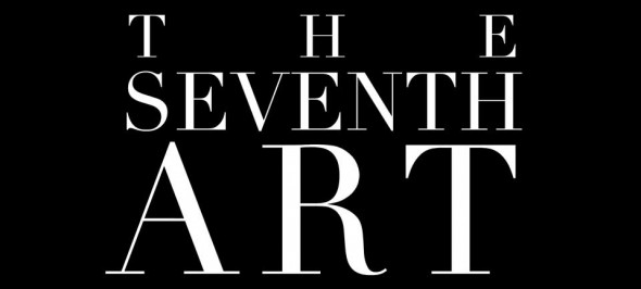 00.-The-Seventh-Art-Logo