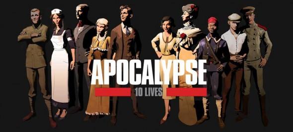 Apocalypse-10-lives