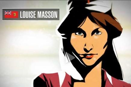 LouiseMasson