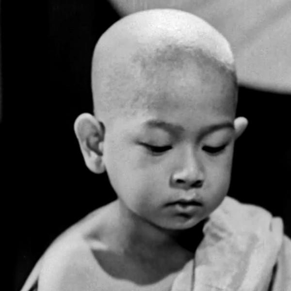buddhism insert-1