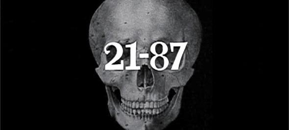 21-87-HEADER