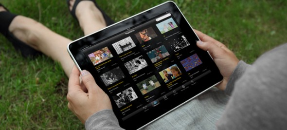 iPad-app_blogue
