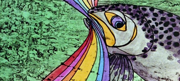 The-Trout-BLOG HEADER