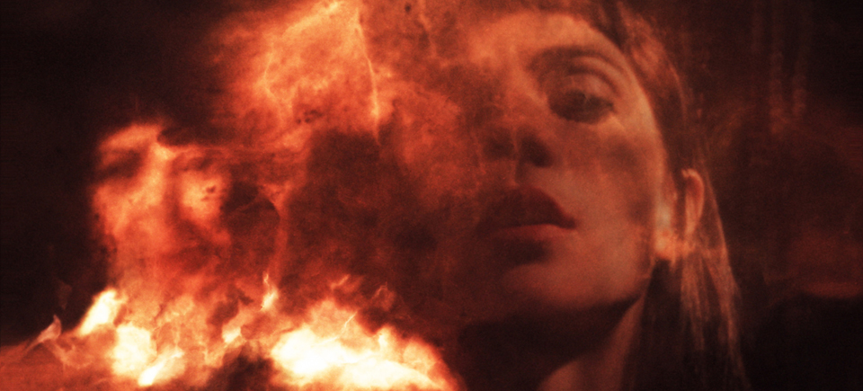 Check Out Seances, Guy Maddin's Latest Interactive Cinema Experiment