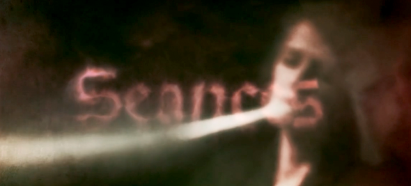 Seances_featured2