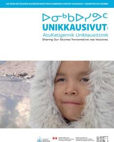 UNIKKAUSIVUT_Guide