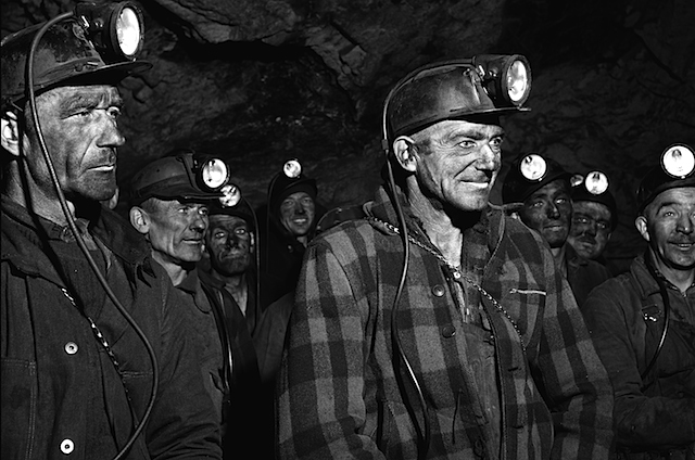 Miners_cropped