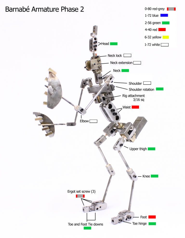 armature-phase2-side-view-768x987