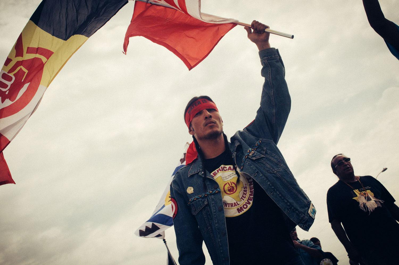 dapl-protest