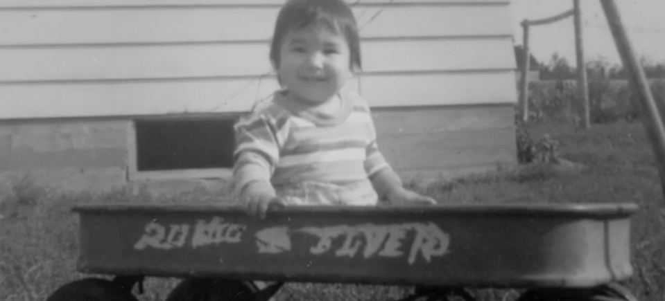 Sixties Scoop: The Restorative Power of Documentary