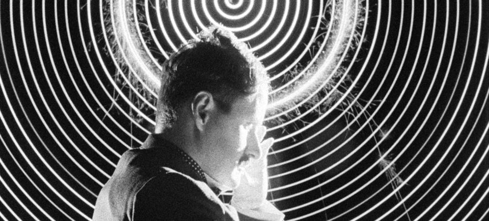 Making The Tesla World Light: An Interview with Matthew Rankin