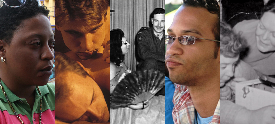 Watch 5 Films on the Realities of the LGBTQ2 Community