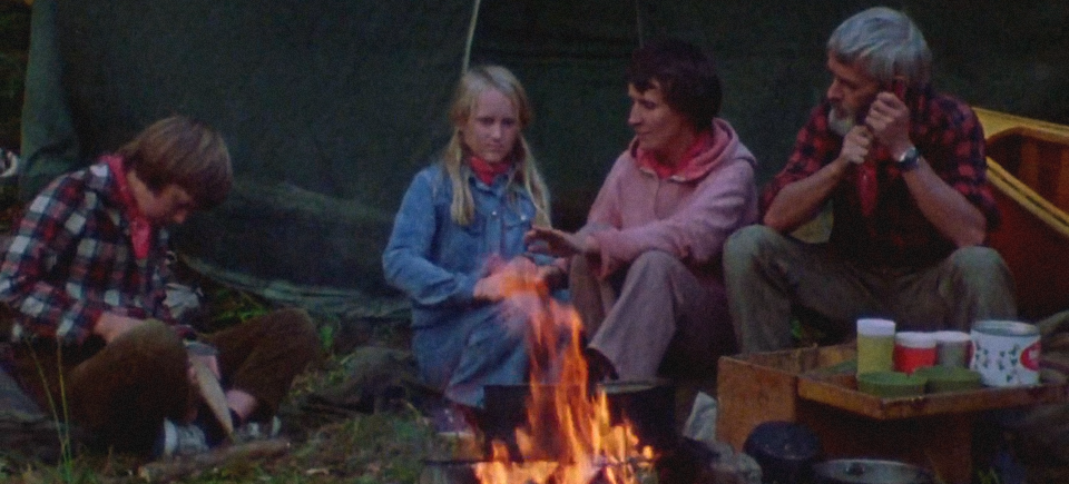 5 Films That Capture the Magic of Canadian Summers