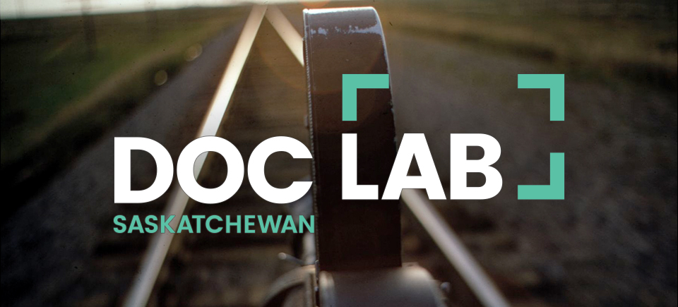 Doc Lab Saskatchewan – Meet the Participants
