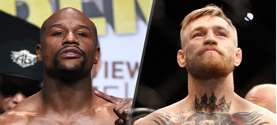 5 Knockout Fighting Docs to Watch Before Mayweather vs. McGregor