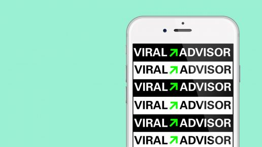 Very Very Short - Viral Advisor