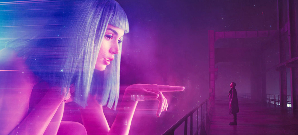 3 Films to Watch Before Denis Villeneuve's Blade Runner 2049