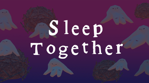 Very Very Short - Sleep Together