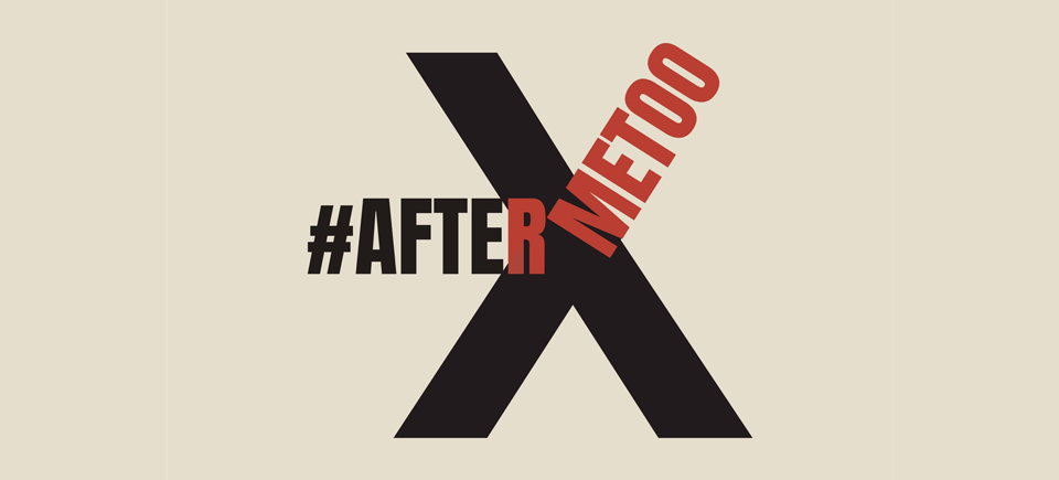 #AfterMeToo – A Q&A with producer Aisling Chin-Yee