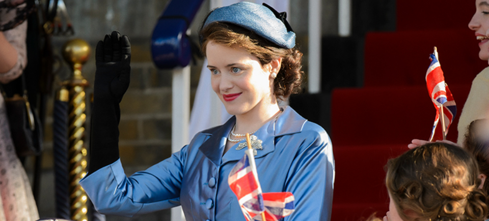 3 Docs to Watch Before You Start Binge Watching The Crown