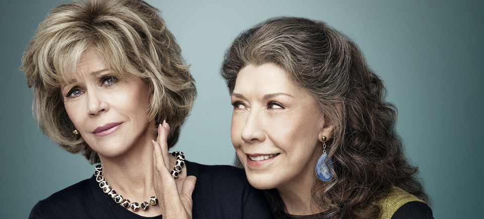 Satisfy Your Grace and Frankie Withdrawal Here