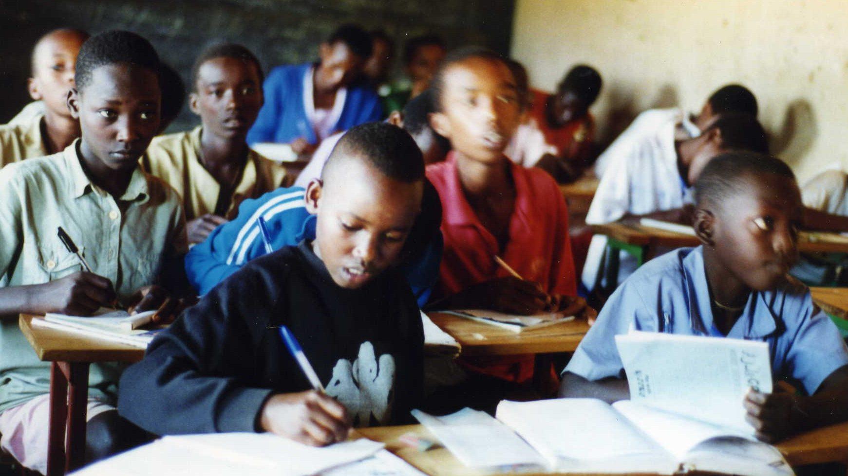 marceline-survivante-de-kibuye-1996