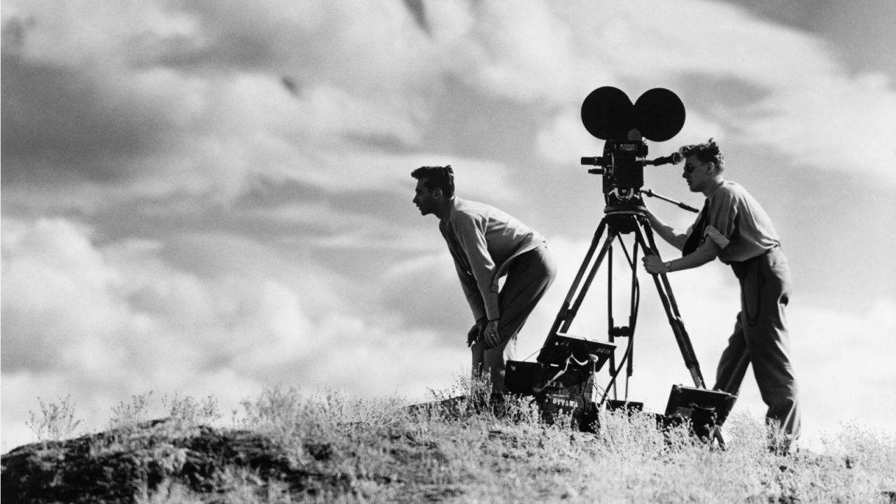 Curator's Perspective: How We Selected 80 NFB Productions to Commemorate Our 80th Anniversary