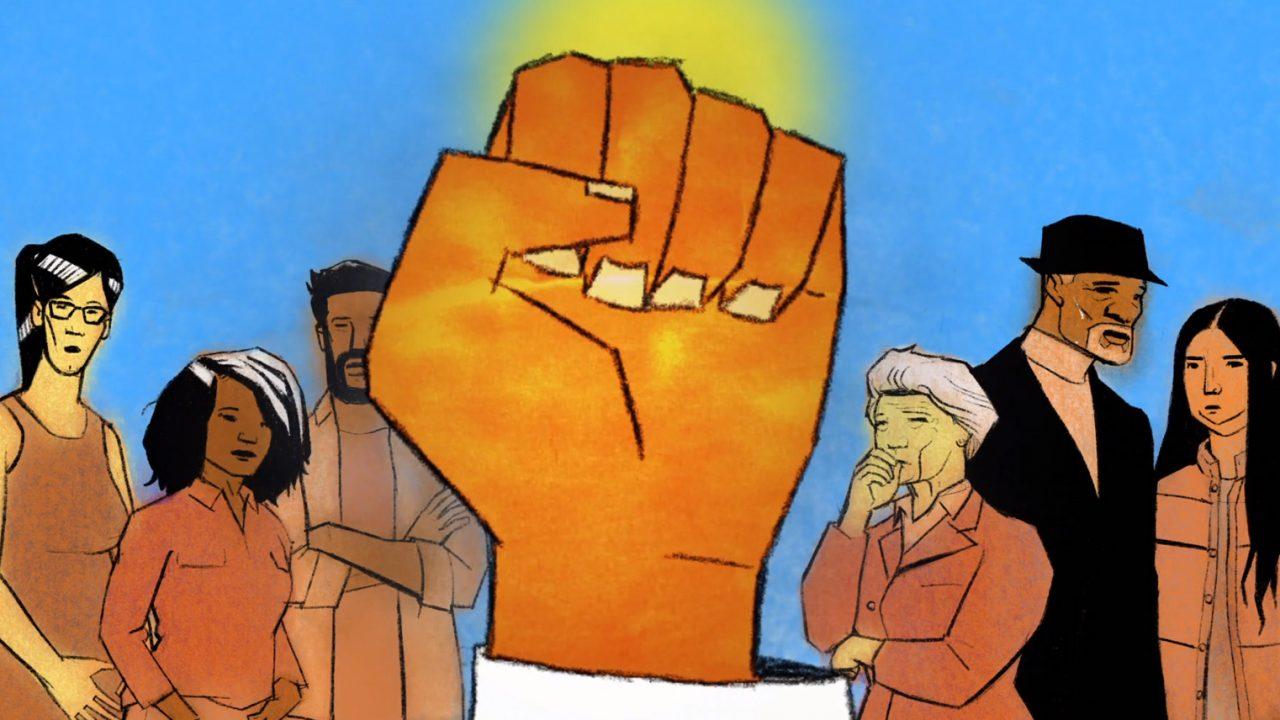 Mini-Lesson for The Big Reset – Governance