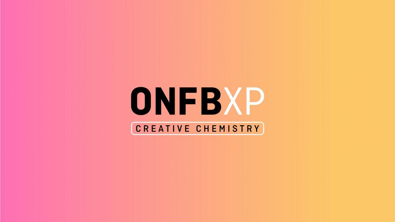 Meet the 2021 ONFB XP Participants